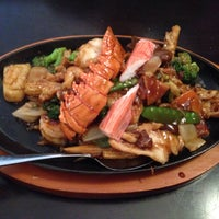 Jay Asian Bistro