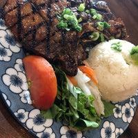 Hên Vietnamese Restaurant