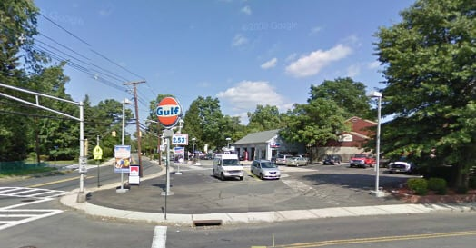 Bp 419 Washington Ave, Dumont