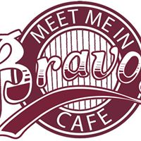 Bravos Cafe
