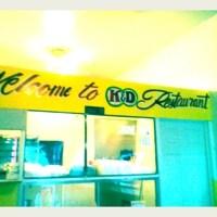 K & D Caribbean Jamaican & American Restaurant