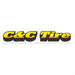 C&C Tire 21 Route 17 South, Suite 2, East Rutherford