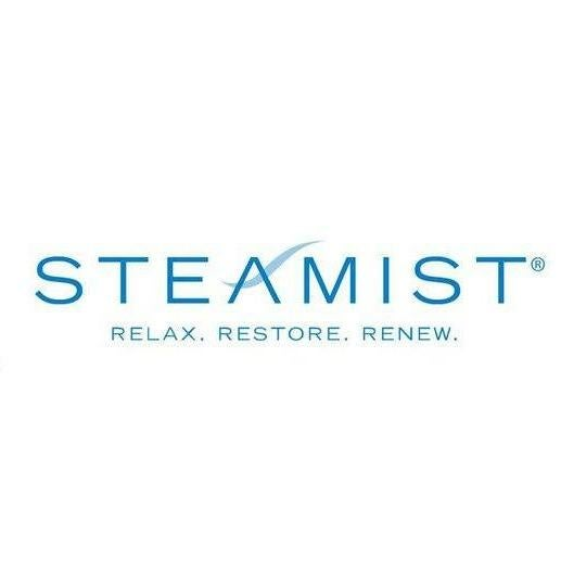 Steamist Inc. 25 E Union Ave, East Rutherford