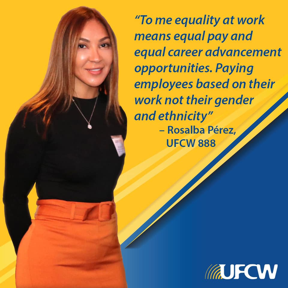 UFCW Local 888 160 E Union Ave, East Rutherford