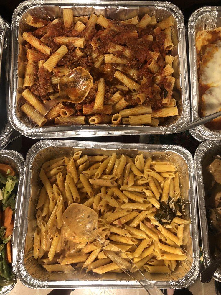 Elmwood Park Nj Restaurants Open For Takeout Curbside Service And Or Delivery Restaurantji