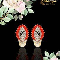 Maaya Fine Jewels