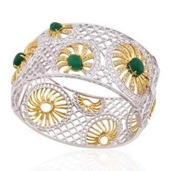 Pintoo Jewelers