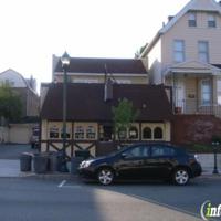 O'Imperial Bar & Restaurant