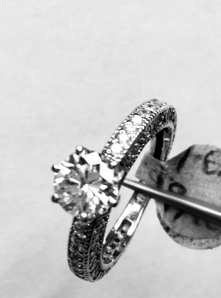 Rama Jewelers 413 Valley Brook Ave, Lyndhurst