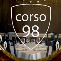 Corso 98