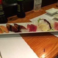 Sushi Koshi