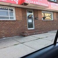 Zookini Pizza & Restaurant