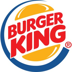 Burger King 684 River Rd, New Milford