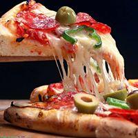 Queen Pizza II