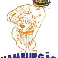 Hamburgao - Newark NJ