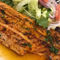 Andros Restaurant