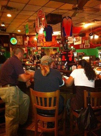 McGoverns Tavern