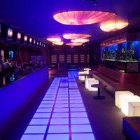 Adega Lounge