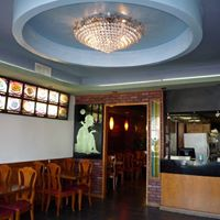 Where To Eat Chinese Food In Perth Amboy Nj 2021 Restaurantji
