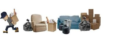 Green Cleanout and Home Improvement Solutions, LLC 2 Alcor Rd, Randolph