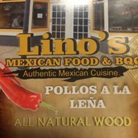 Tino's Mexican kitchen & BBQ