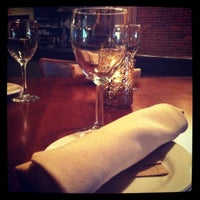 Bistro Red Bank