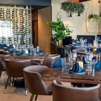 Gabriella's Italian Steakhouse