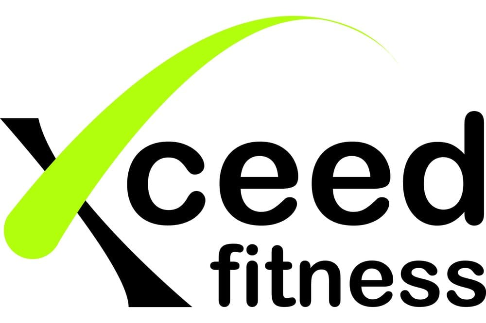 Xceed Fitness Bootcamps 505 Saddle River Rd, Saddle Brook