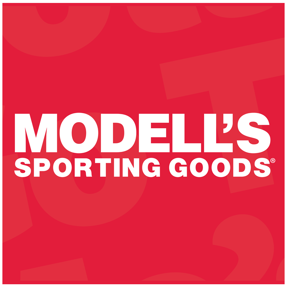 Modell's Sporting Goods 191 Route 46 W, Saddle Brook