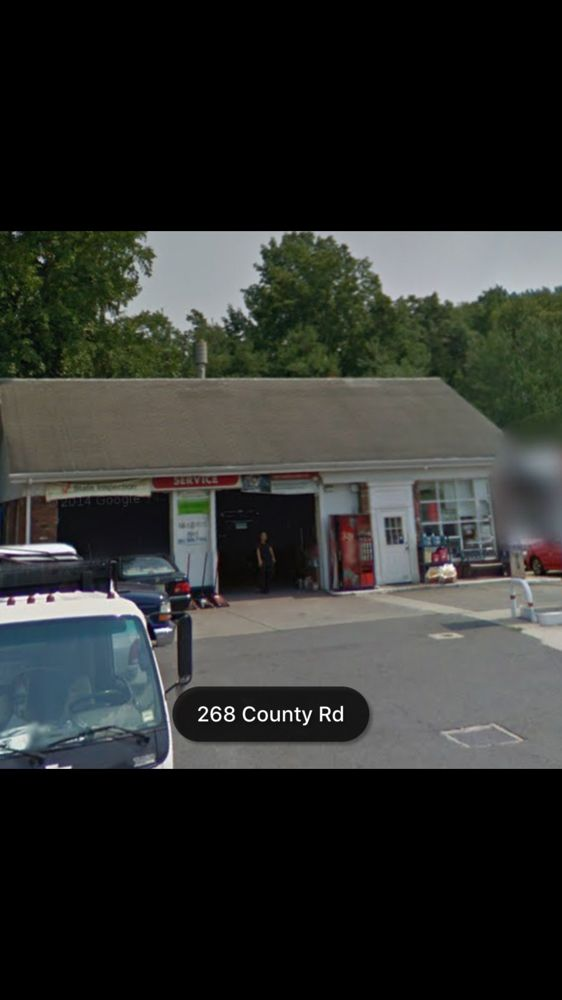 D&A Imports 268 County Rd #1013, Tenafly