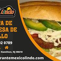Mexico Lindo Restaurante