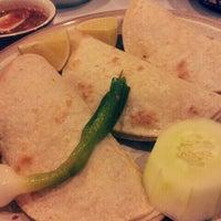 El Mariachi Restaurant LLC