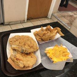Cheeseboro's Kitchen