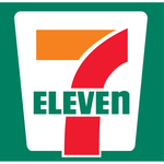 7-Eleven 3900 Bergenline Ave, Union City