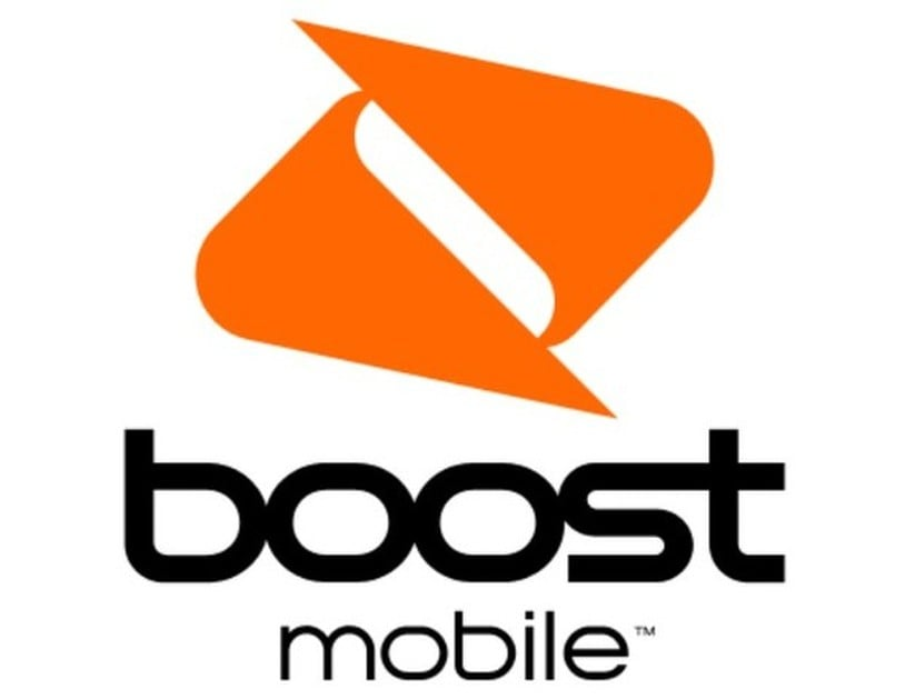 Boost Mobile Union City