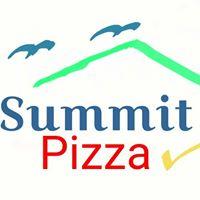 Summit Pizza & Italian Restaurant