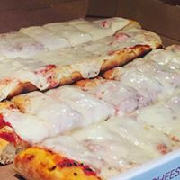 Pizzarra's