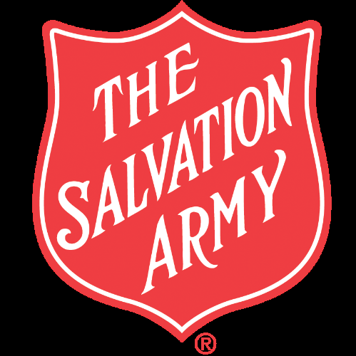 Salvation Army Union City