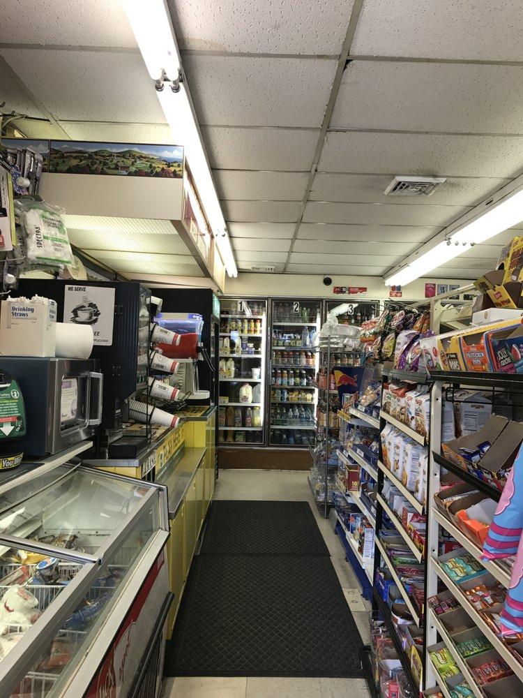 Ventnor Food Market 6929 Ventnor Ave, Ventnor City