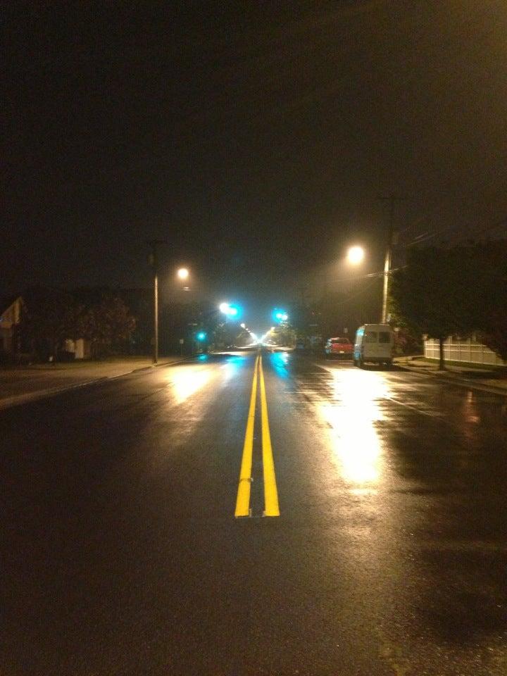Jackson Corners 4801 Ventnor Ave, Ventnor City