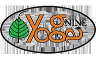 Yoga Nine 5301 Atlantic Ave, Ventnor City