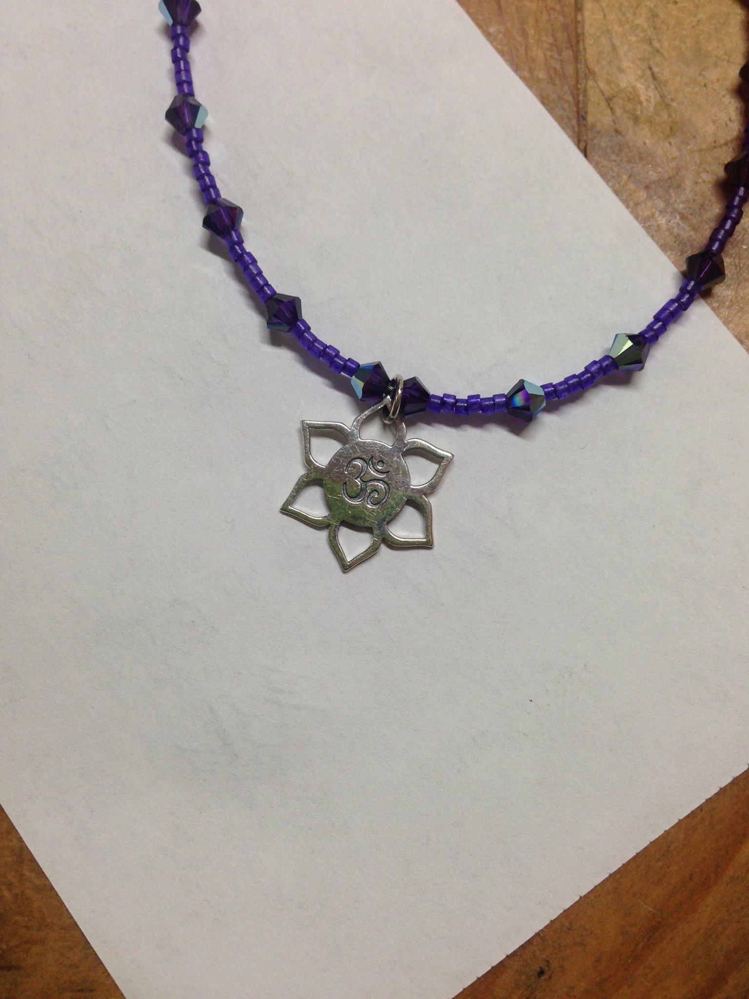 ShaynaB Jewelry 116 S New Haven Ave, Ventnor City