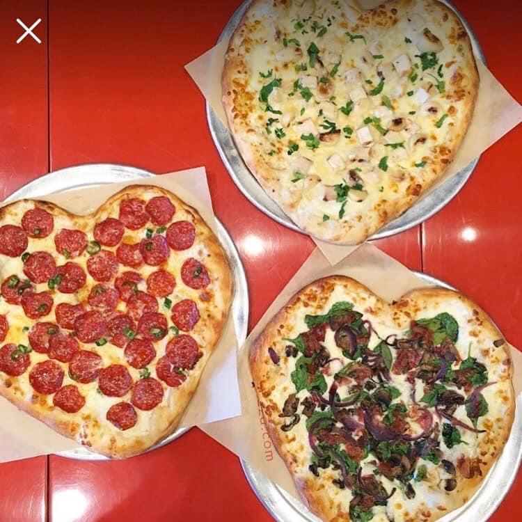 West Windsor Nj Restaurants Open For