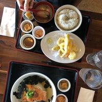 Magokoro Japanese Restaurant