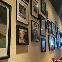Jimmy's Cafe On Jefferson