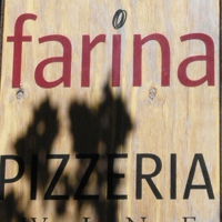 Farina Pizzeria & Wine Bar Downtown