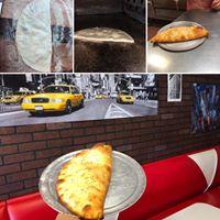 Richie B's Pizza, Subs & Salads