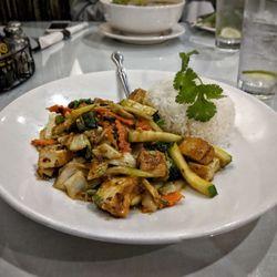 Lime Vietnamese Restaurant