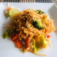 Bangkok Bite