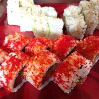 Sushi King Westside
